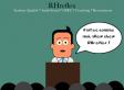 Conseils et Solutions pour vous et votre Entreprise