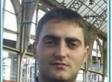 Le mot du Directeur M.Markovski